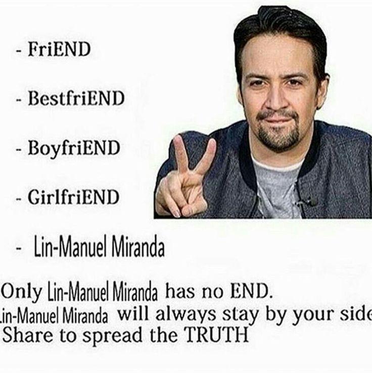 fact checking lin manuel miranda