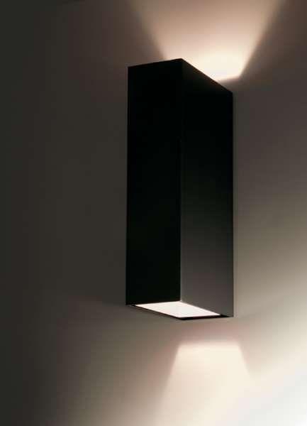 clv2 parete-soffitto large | Alvaline | Viabizzuno progettiamo la luce