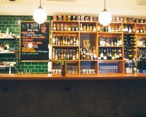 35 Perth Bars You Should Have Been To   Perth   The Urban List