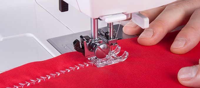 How to Fix Stitch Quality Problems