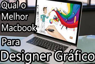 macbook para editar imagens, macbook para designers, macbook para editar fotos, fotografias, macbook para fotografos