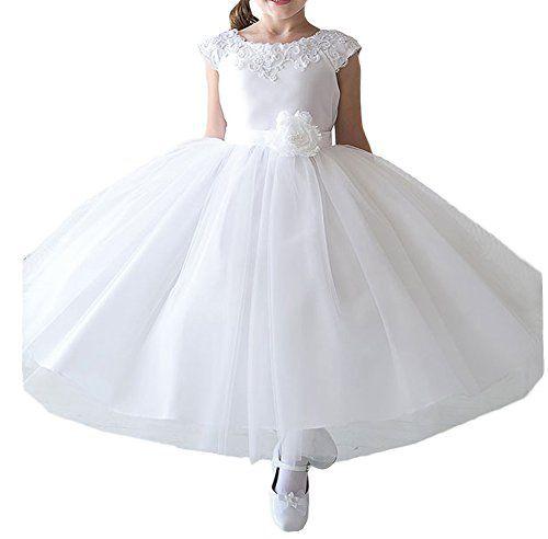 Scandal season 1 white dress 6x