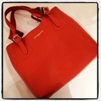 BAG LOVE: Russell & Bromley Willow tote