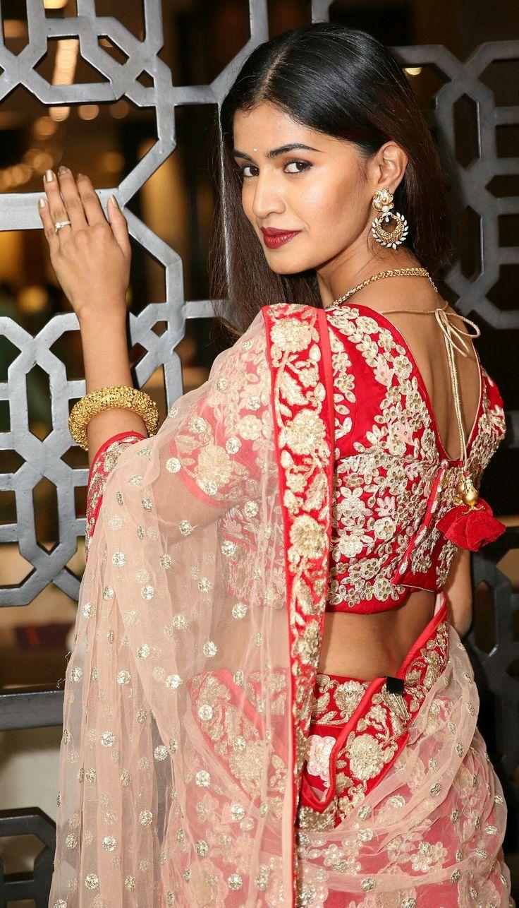 Nude Priyanka Gandhi Beautiful best 25+ india's daughter ideas on pinterest | black cropped