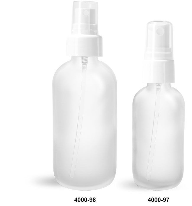 Amber Boston Round Glass Bottles With Pumps Amber Bottles Glass Bottles Glass