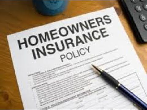 List Of Auto Insurance Companies General Auto Insurance Auto
