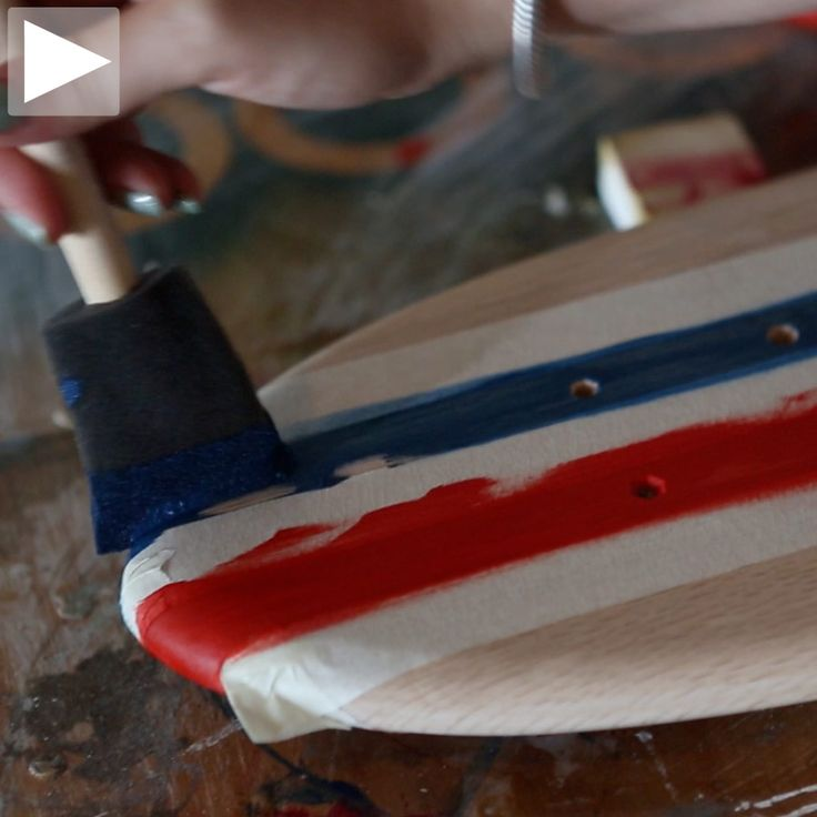 DL Skateboards - Handmade cruisers from the streets of Brooklyn