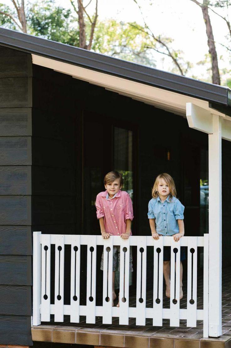 boys-verandah-ACS0217HBROOK_03