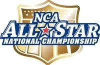 NCA All-Star National Championship - Dallas Convention Center  Dallas, Texas  March 2-3, 2013