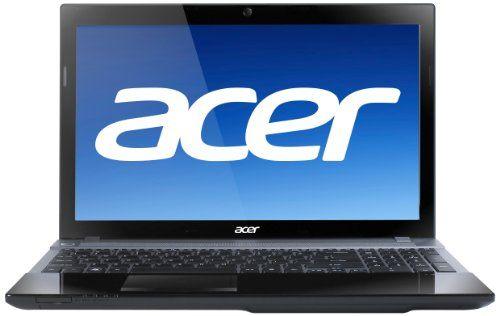 Acer Aspire V3-551-8469 15.6-Inch Laptop (Midnight Black) at http://suliaszone.com/acer-aspire-v3-551-8469-15-6-inch-laptop-midnight-black/