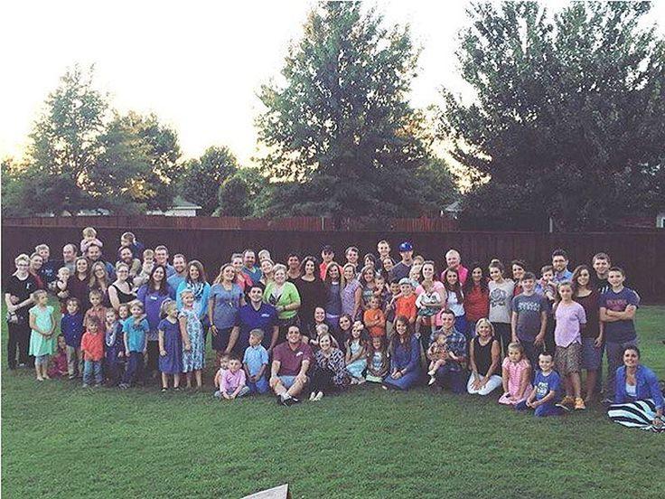 Josh Duggar Enjoys Family Time While Celebrating Close Friend's Birthday| Couples, Marriage, 19 Kids and Counting, TV News, Anna Duggar, Joshua Duggar, The Duggars