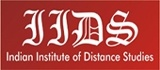 IIDS is one of the leading distance education center offering master degree / Degree / Post graduate diploma courses / diploma courses for working professionals.  The institute offers recognized degree / diploma courses in the field of management, IT, finance, HR, marketing, Media, hospitality and engineering degree and diploma courses.  www.iids.co.in ,  mail at info@iids.co.in