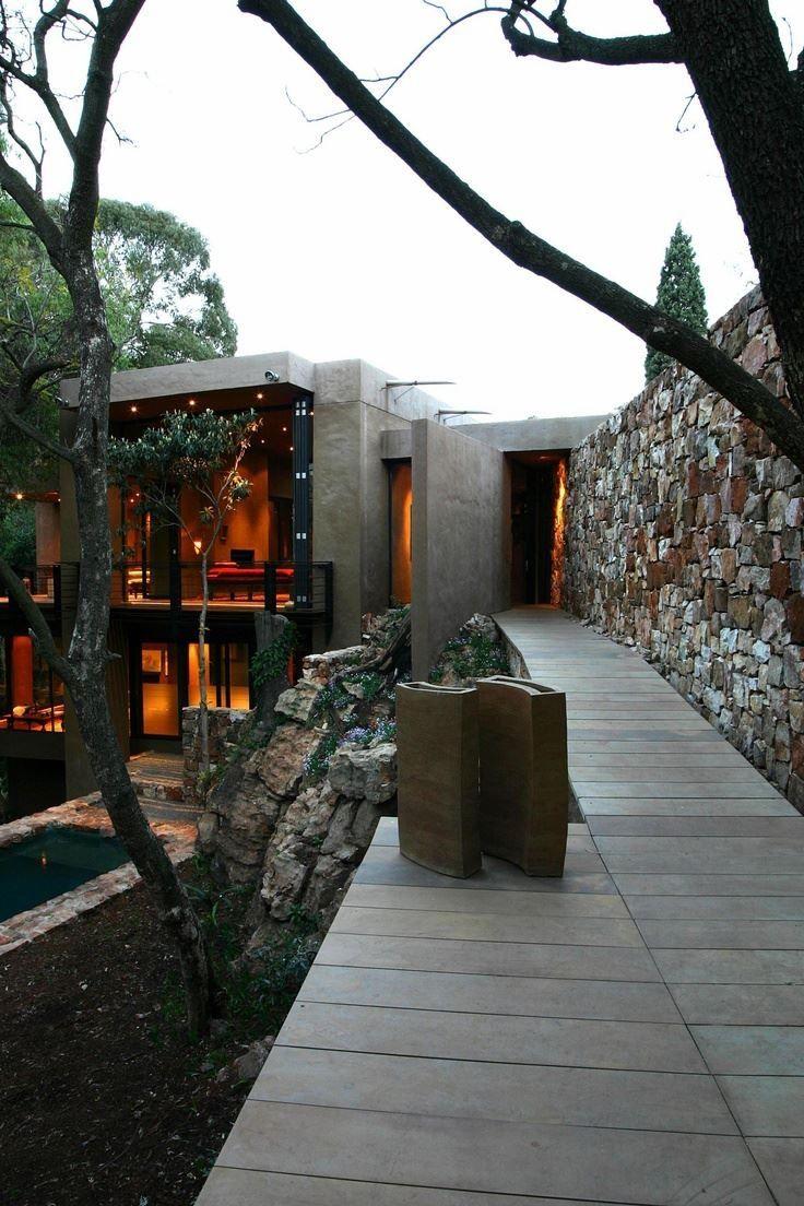 Modern Architecture Johannesburg 93 best arquitectura images on pinterest | architecture