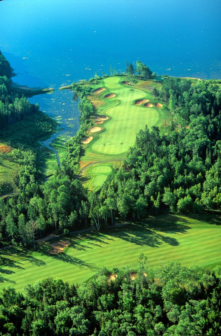 Golf Trips Even Non-Golfers Will Enjoy!  (remember, Travel Detailing can make this dream a reality! jlazoff@traveldetailing.com or 410.517.2266 puts you in touch!)