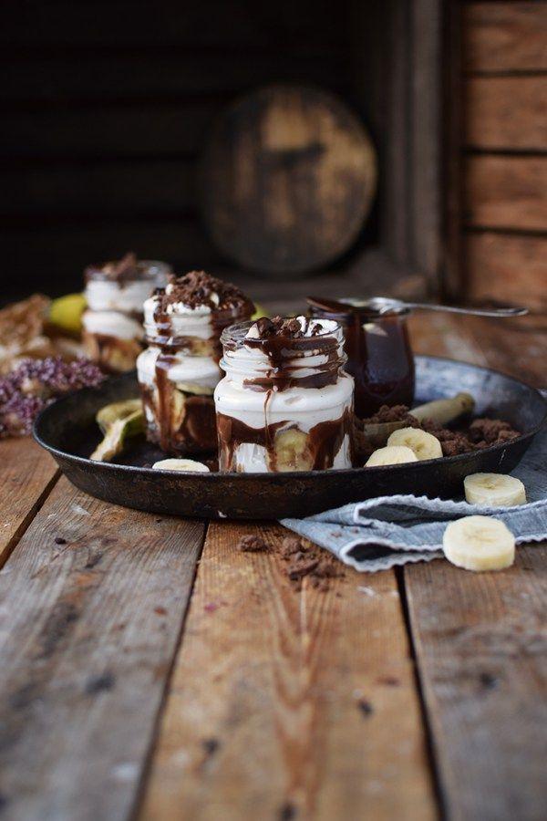 bananensplit-dessert-banana-split-dessert-13