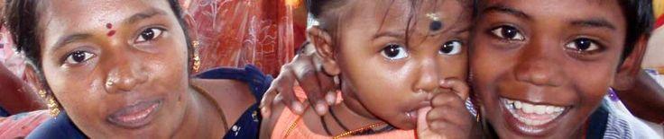 Trabajo infantil | Humanium por los Derechos del Niño