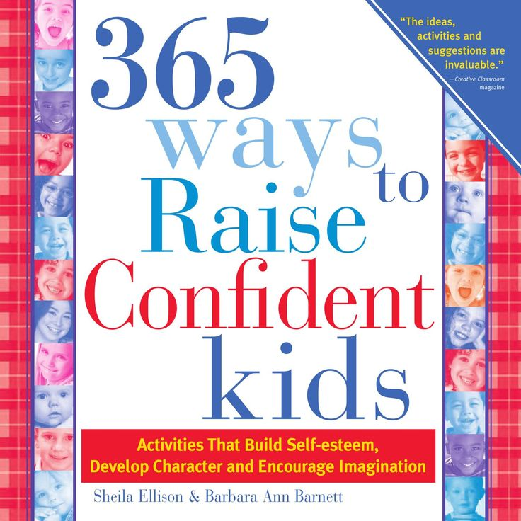 82 best books for nannies and parents images on pinterest 82 best books for nannies and parents images on pinterest parenting parents and raising kids fandeluxe Images