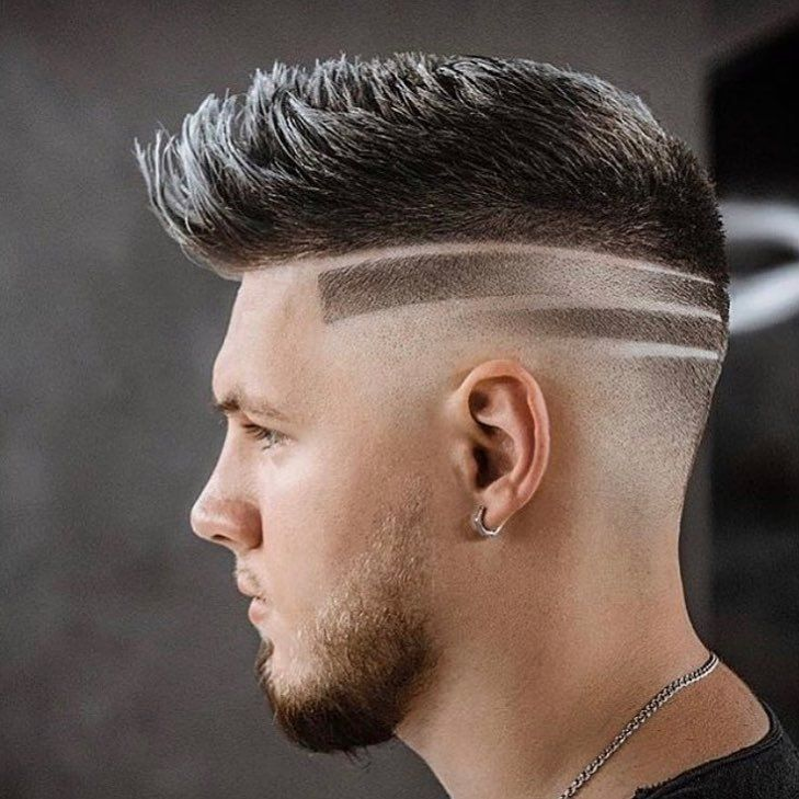 Pin On Favorite Hair Styles