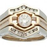 Best Harley Davidson Wedding Rings