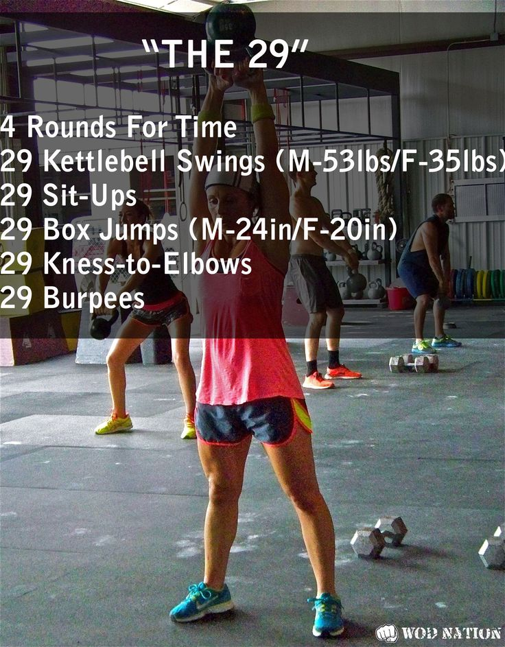 The 29. 4 rounds for time http://weightlosssucesss.pw/dont-be-duped-3-diet-foods-guaranteed-to-sabotage-your-health/
