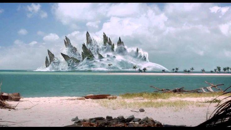~[Complet Film]~ Regarder ou Télécharger Godzilla Streaming Film en Entier VF Gratuit