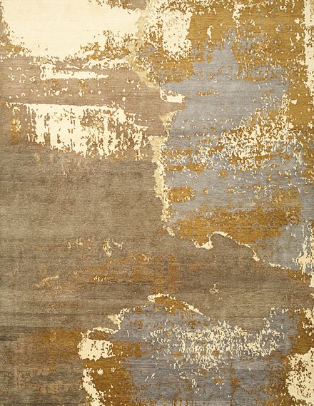 Contemporary abstract rugs rugs ideas for Modern carpet design