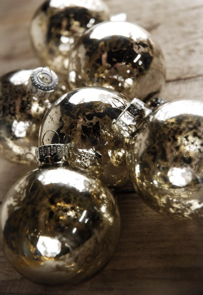 Mercury Balls Decorations 37 Best Mercury Glass Images On Pinterest  Mercury Glass Jars