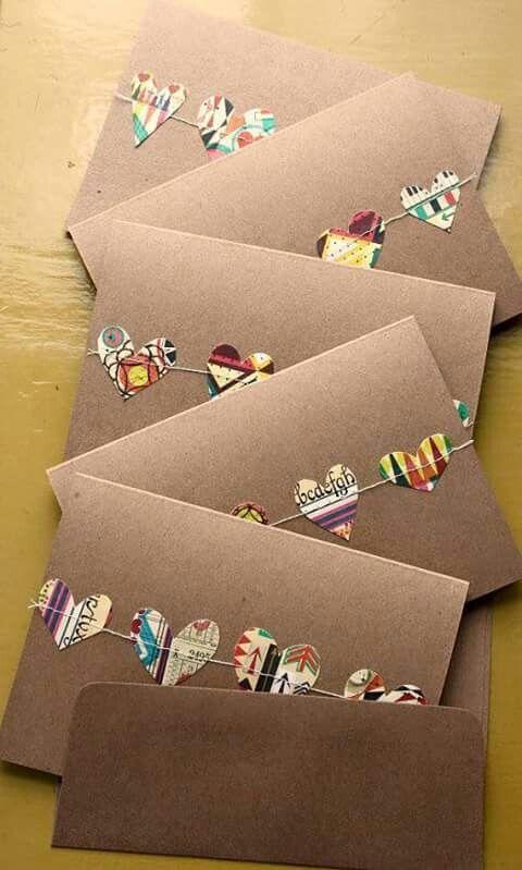 Упаковка для открыток, картинка сноубордист