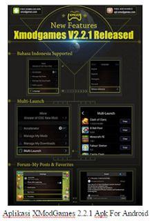 Bakal Android | Informasi Seputar Gadget Android dan iOS