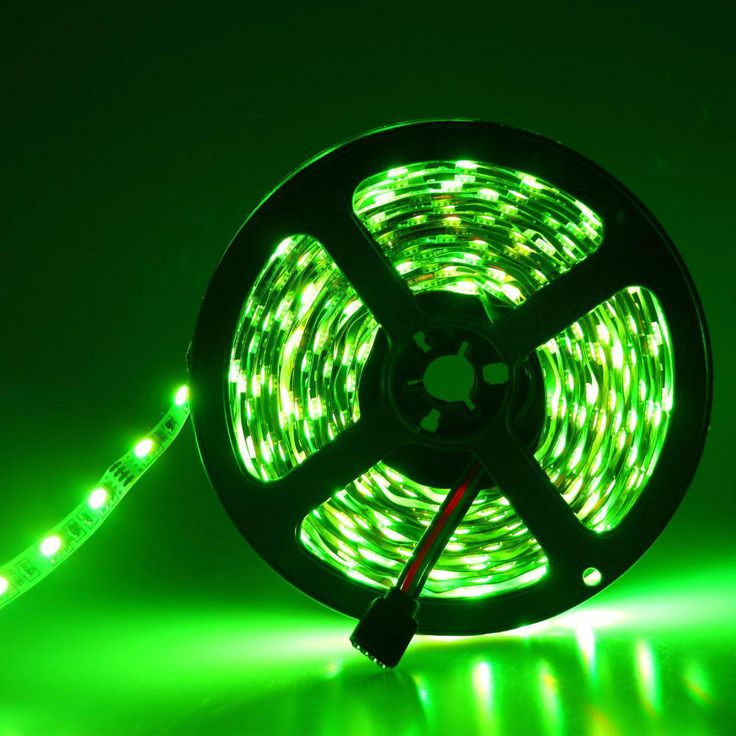 9 best shutli images on pinterest led tape light led and rgb led