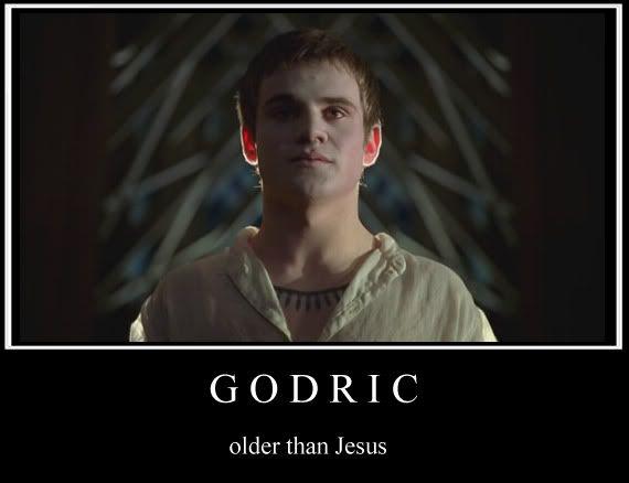 true+blood+memes | HBO True Blood LOL