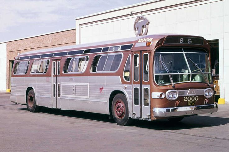 1964GMnewlookbus
