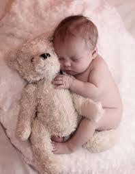 Bildergebnis für idee 1.Babyfoto junge