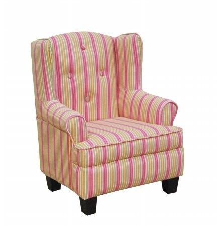 Kids Bedroom Chairs 33 best furniture for kids images on pinterest   bedroom ideas