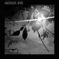 UN #38 In Aeternam Vale by SMOKE MACHINE on SoundCloud