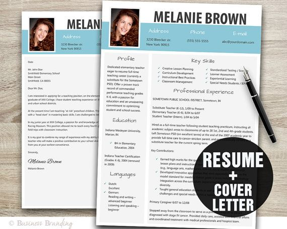 find this pin and more on career job search resume by bestlifeproject