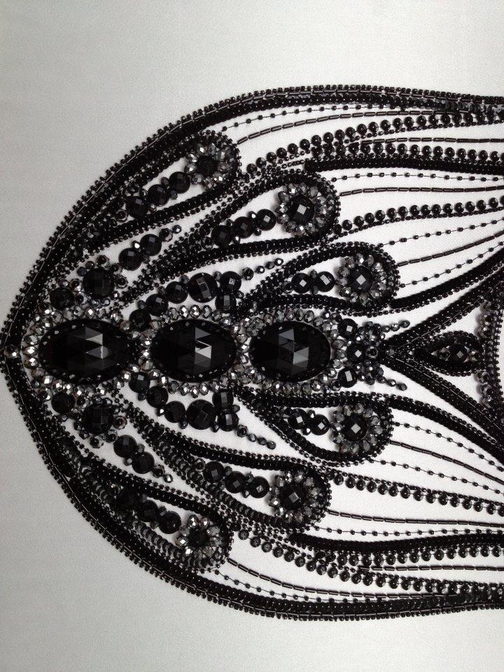 http://www.couturebeading.com/