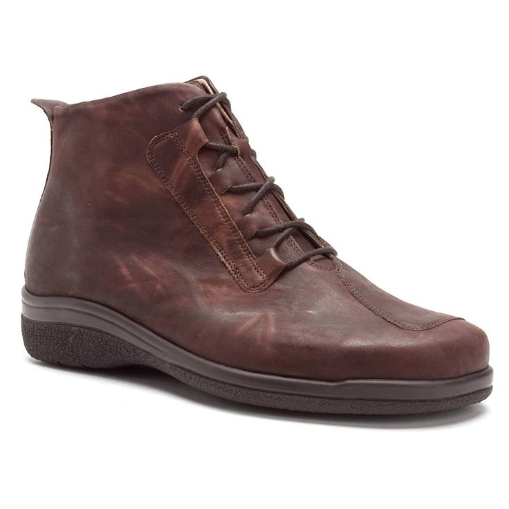 Durea Women's Avery Lace Up Boots ** Hurry! Check out this great item : Boots  Shoes