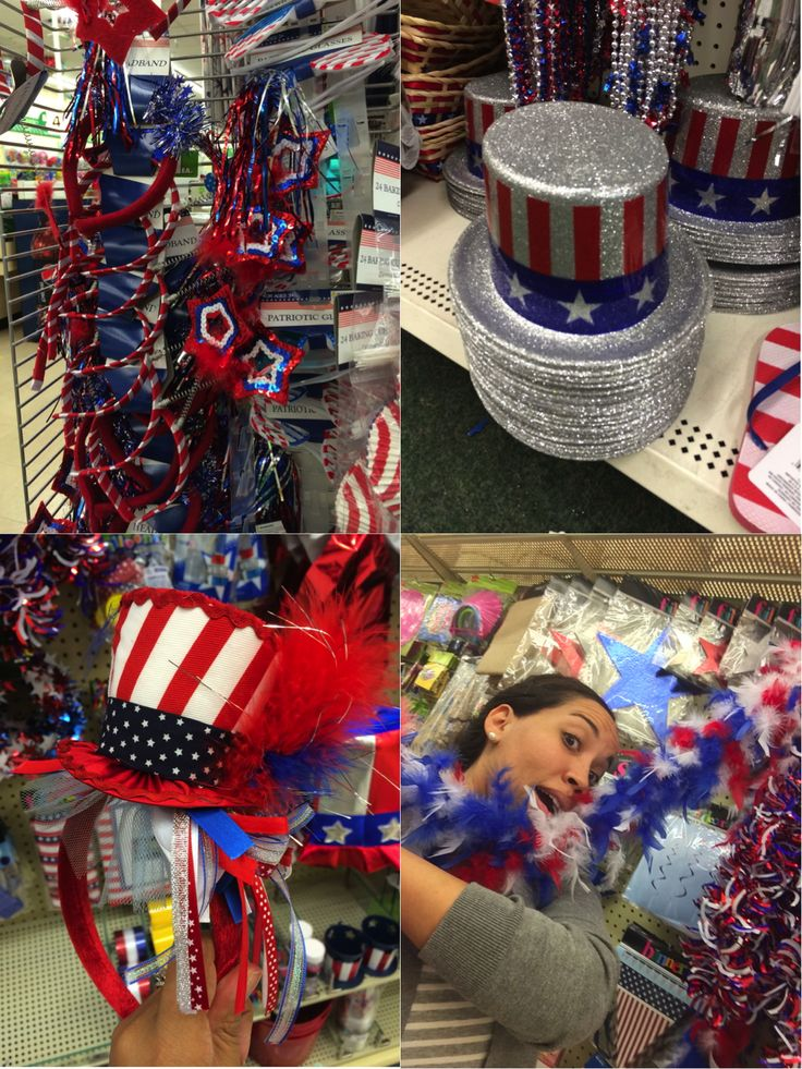 hobby lobby holiday hours hobby lobby memorial day hours is hobby lobby open memorial day is hobby lobby open on sundays is hobby lobby open on the 4th of july Post navigation Previous Post: Apple Store Holiday Hours Opening/Closing in 【】.