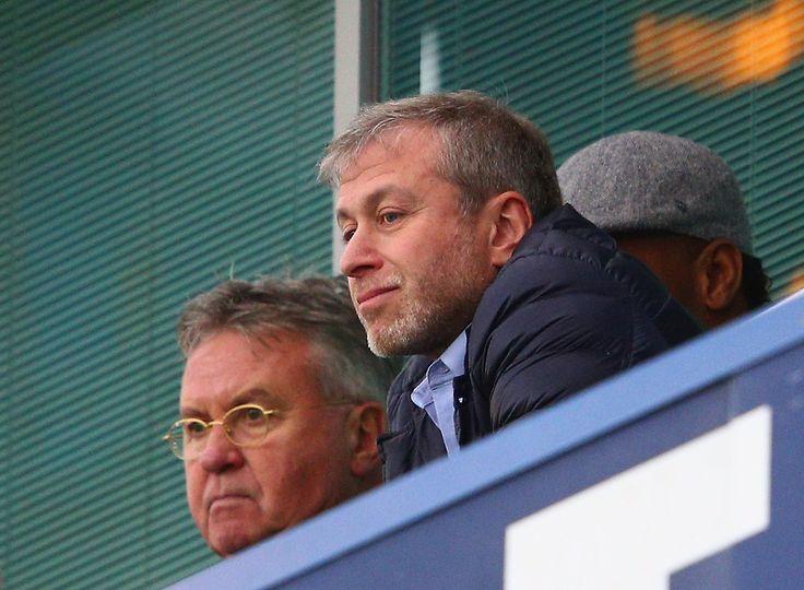 Chelsea transfer news: Riechedly Bazoer talks, Edinson Cavani...: Chelsea transfer news: Riechedly Bazoer… #ChelseavsBournemouth #Chelsea