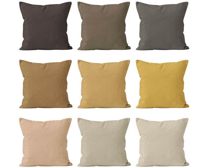 Best 10+ Neutral Pillow Covers ideas on Pinterest