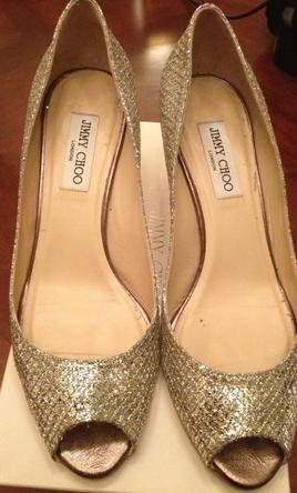 376 Best Wedding Shoes Images On Pinterest