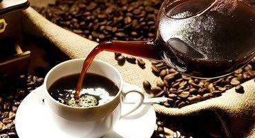 Tips membuat kopi enak | Seminung | Pinterest
