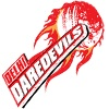 The official website of the Delhi Daredevils, Indian Premier League (IPL) Cricket T20 Team 2012. Watch Live Scores and check IPL latest news, squad biography, videos, photos, reports, 2012 exclusives and interviews.