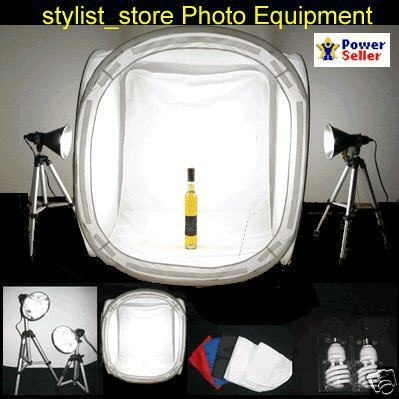 39 best images about photography on pinterest tent. Black Bedroom Furniture Sets. Home Design Ideas