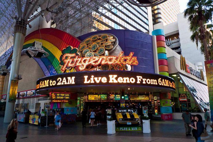 tunica mississippi casinos - Google Search