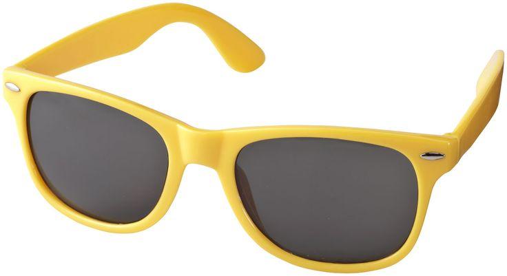 cool Sun Ray solglasögon