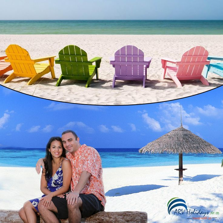 The land of Goa is called honeymooner's paradise because it has sandy beaches, ancient churches, splendid waves of the Arabian Sea. Goa Honeymoon Tour Package for 03 Nights / 04 Days is best for the tour of this beautiful destination.  Read more :-  http://goo.gl/3dDbo8