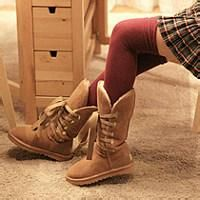 roxy tall ugg boots cheap
