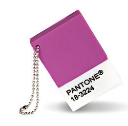 #PurpleRules, #FranquiShopIn  Noticia sobre el color elegido para 2014 por la empresa #Pantone: http://www.eleconomista.es/evasion/noticias/5378169/12/13/Pantone-revela-el-Color-del-Ano-2014-PANTONE-Orquidea-Radiante.html